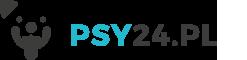 psy24.pl