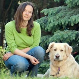 Zdjęcie główne #32 - Dobry Pies - Akademia Porozumiewania się ze Zwierzętami