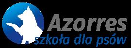 Zdjęcie główne #3 - szkoła dla Psów Azorres