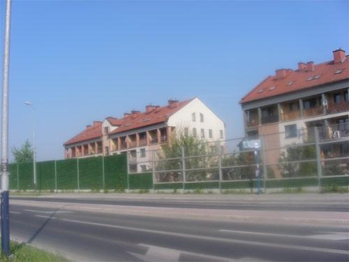 """Zdjęcie główne #1057 -  Przychodnia Weterynaryjna """"CHIRON"""" lek.wet. Tomasz Wojnar"""