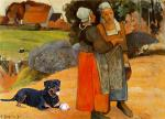 Rottweiler: Sztuka i rotti cz.2